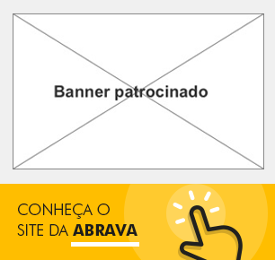 bannerlateral
