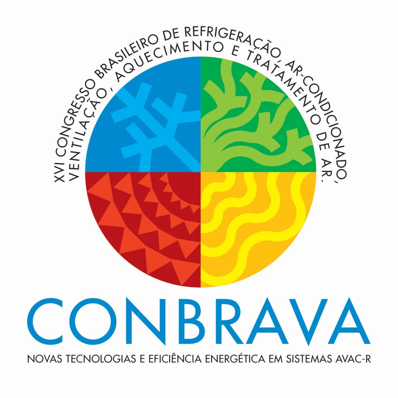 Carta aberta ao mercado – Legado do CONBRAVA 2019